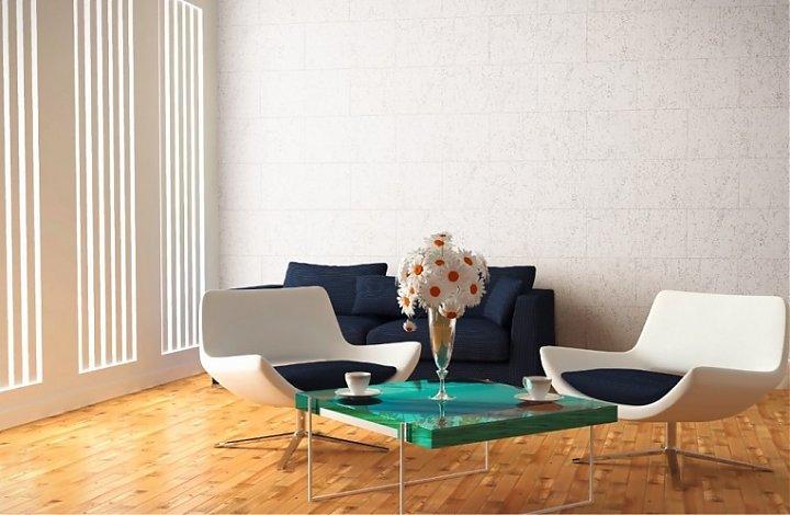 Частичная Проектная покрытия для стен в квартире хочу рассказать историю