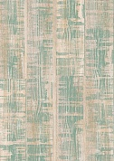 Техномассив Corkstyle WoodPlus Color Quartzite Mint