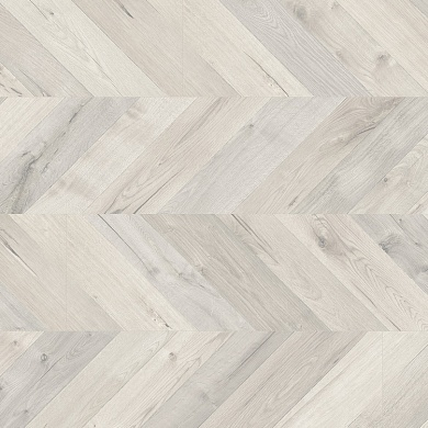 Ламинат Kaindl Natural Touch Wide Plank К4438 Дуб Алнвиг