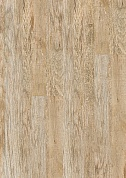 Техномассив Corkstyle WoodPlus Print Oak Limewashed