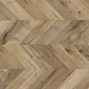 Ламинат Kaindl Natural Touch Wide Plank К4378 Дуб Рочеста